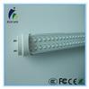 High quality 12w g10q led circular tube light