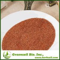 Natural seaweed mask granule bath sea mask 20 bag 12g 1 3