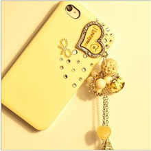 Fancy techno hard pc material mobile phone cases for iphone5c,cell phone case