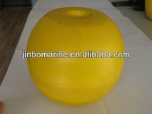 HY-13 PVC fishing float
