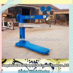 stiching machine,carton box stitcher corrugated cardboard ,stitching wire for corrugated box