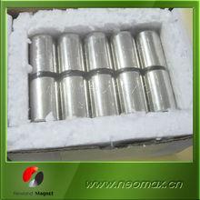 Rare earth neodymium magnets sale