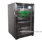 Back bar fridge, beer freezer