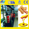 1-30t/h palm oil mill machinery / sunflower seed mill machinery