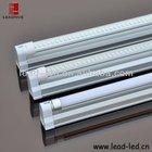 led tube light t5 led read tube sex,OEM intergrated lled lighting tubes