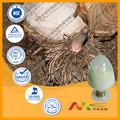 Gmp fornecedor de produtos de emagrecimento 90% glucomannan konjac root p. E e.