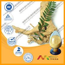 GMP&ISO Tongkat Ali Herbs