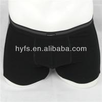 elegant sexy mature pictures of men in lingerie underwear for children HYFS-000540