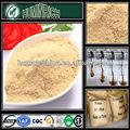 Shenyang huminrich 100 pct 45% soluble de ácido amino tabletas