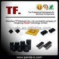 Mic in5408 diodo / rectificador de diodo / de propósito general