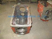 Cast Grey Iron Auto Parts