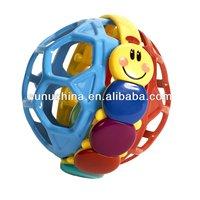 Bendy Ball preschool educational toys mini china toy