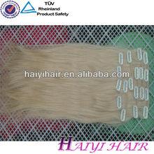 Hair Clip WholesaleHair Clip Tic Tac