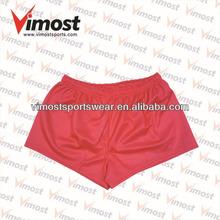 field junior school rugby short garment