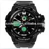 multifunctional smart watches sport outdoor durable watches