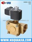 Nomally Open solenoid valve ,gas solenoid vavle