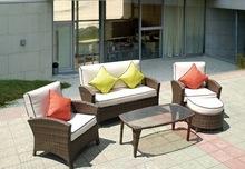 2014 cheap outdoor furniture sofa set