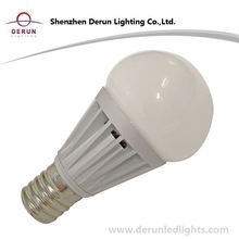 Cost effective 5630 LED Bulb with CE and ROHS