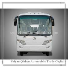 toyota passenger bus EQ6790