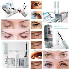 Cosmetics items FEG eyelash growth mascara/FEG eyelash enhancer/eyelash growth products original manufacture