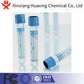 Bộ điều chỉnh axit Acidulants tinh khiết cao Sodium citrate, Cas có. : 6132 04 3