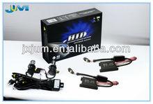 hid lighting capacitor
