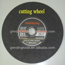 cutting disc saw blade price with super sharp and safe