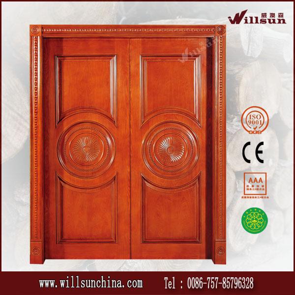 Main Entrance Door Designs | 600 x 600 · 154 kB · jpeg
