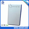 smart universal power bank for mobile phone laptop tablet