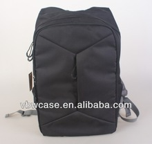 waterproof backpack camouflage, waterproof eco friendly backpack, waterproof nylon boys backpack