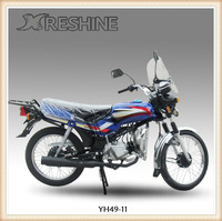 price of 100cc cheap sport motorcycle in china (LIFO XY49-11)