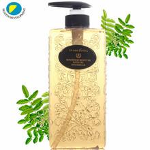 rosewood skin moisturizing perfume shower gel