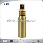 Travel perfume 15ml spray bottle