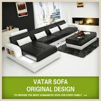 arion sofas modernos