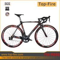 2014 New Style High Quality T1000 Toray&Di2 Bicycle carbon&full carbon road bike,carbon fibre bike,cheap carbon fiber road bike