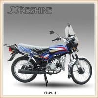 price of 100cc sport cheap chinese motorbike (LIFO XY49-11)