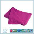 S/um pagamento disponível anti trecho 20 de tempos de lavar multifuncional bebê cobertor tecido de flanela
