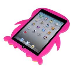 for ipad mini case silicon