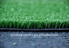 fake grass for Tennis court