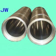 BEST PRICES DIN2391 ST52 Seamless din en 10220 high-strength spiral welded steel pipe/tube