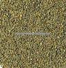 Natural Indian Green Millet Price