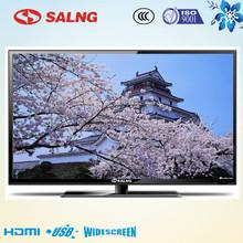Best price !!42 inch led full hd tv android smart led tv 3D smart tv
