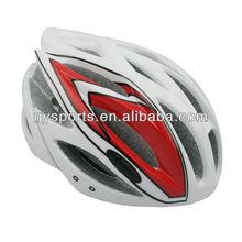 Universal Bicycle Helmet,bicycle helmet with good price motorcycle helmet materials