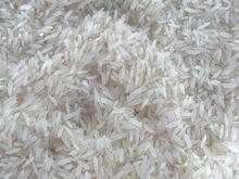 Basmati Rice Sella Basmati Super Kernal Basmati