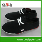 2014 new fashion confortable lady casual shoes