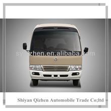 8M luxury passenger bus for sale EQ6701