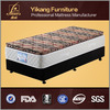 hot sell cheap folding mattress bed / bamboo charcoal mattress