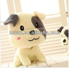 Super Soft Fabric Cute Dog Plush Toy,Custom Plush Toys,Plush Toy Dog