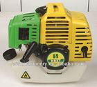 1E40F-5A 2-stroke 40CC MINI gasoline engine