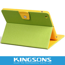 "Protective case Stand Cover Case for IPAD 9.7"" Colorful K8614U"